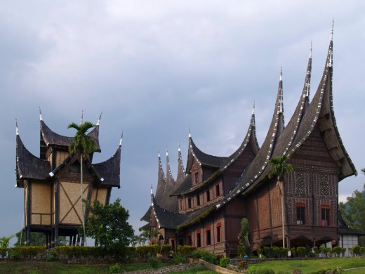 istana-basa-pagaruyung