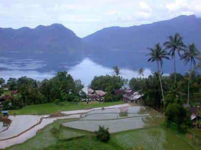 Maninjau Lake2