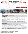 Consortium Package Hong Kong Macau April 2014-1
