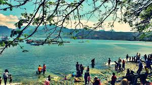 belitung pantai gembira2
