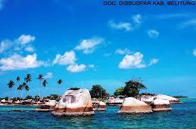 belitung pantai tanjung kelayang2
