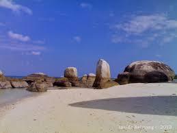 belitung pulau babi2