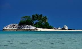 belitung pulau kepayang