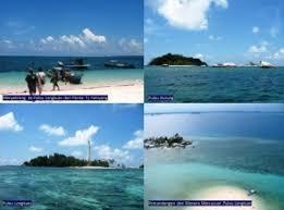 belitung pulau lengkuas2