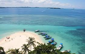 Belitung1